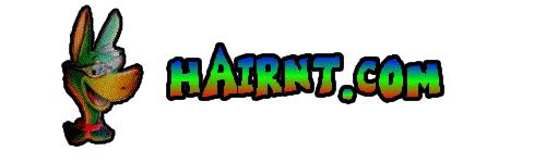 Hairnt.com